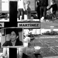 México: tres años de impunidad en el crimen de Regina Martínez