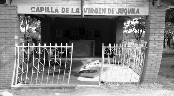 cementerio clandestino2