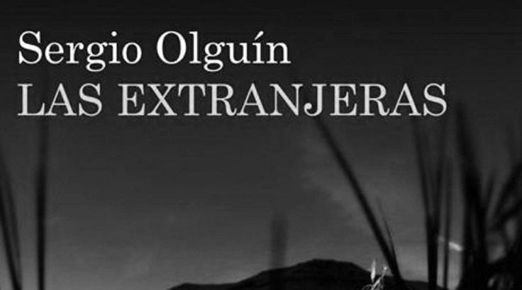 portada-extranjeras_grande