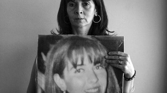 Marita y Susana - Infojus