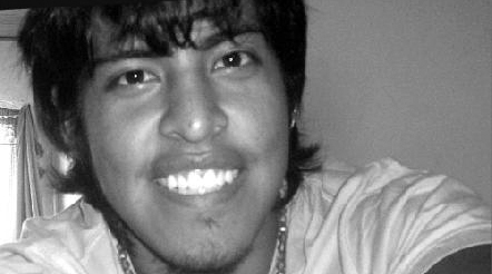 caso-athualpa