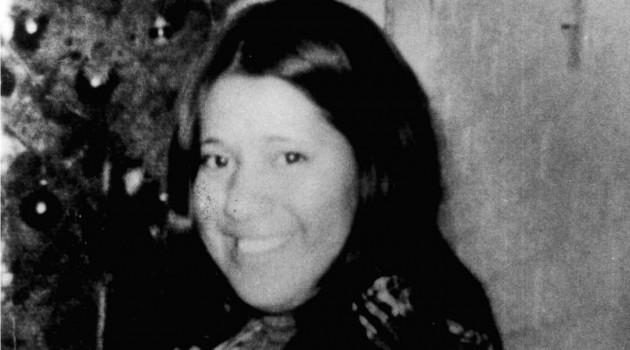 mamá de alejandra cartagena
