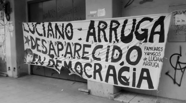 LucianoArruga