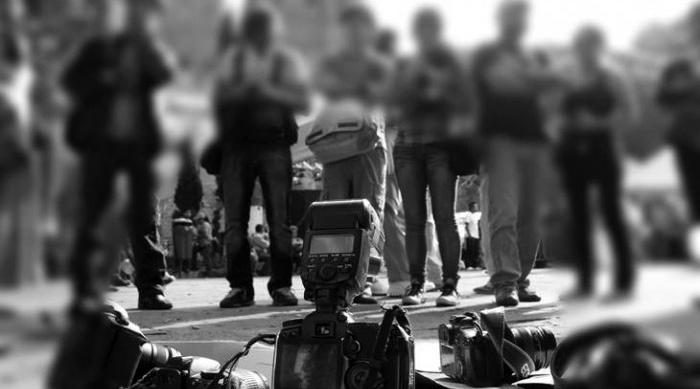 México atención a periodistas