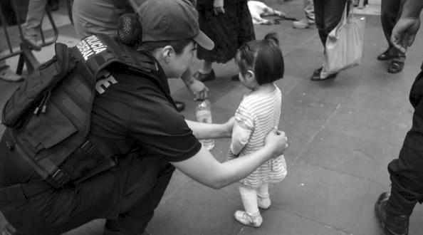 Revisión policial 2 mx