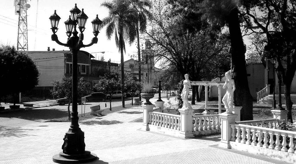 Tucuman_Simoca_Plaza