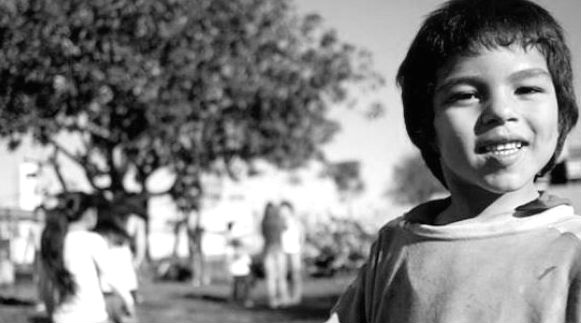 desconsuelo-pompeya-asesinato-kevin-9-anos