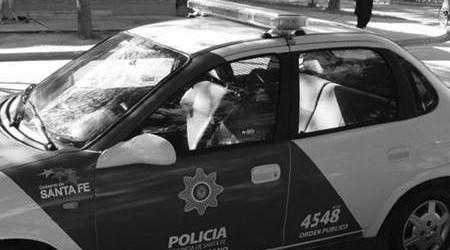 policia-santa-fe