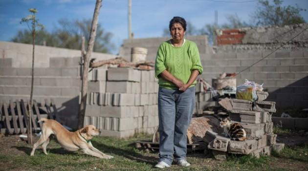 bolivianos en córdoba