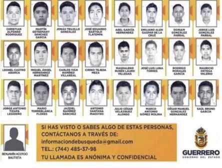 normalistas-desaparecidos-30092014-1