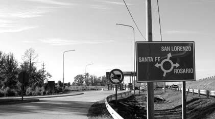 sanlorenzo_dentro