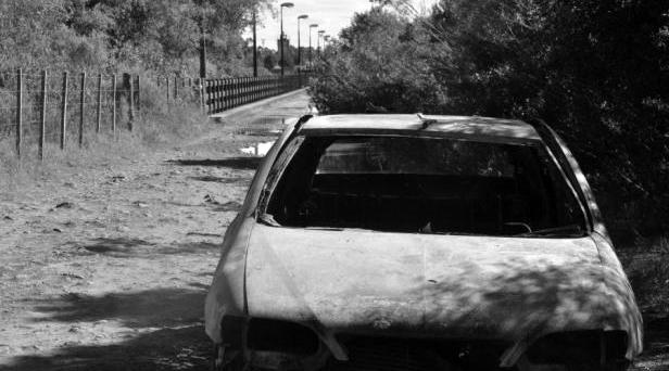 uruguaya suicidio