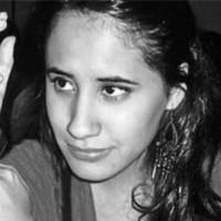 Femicidio de Marianela Rago: cinco años sin encontrar al culpable