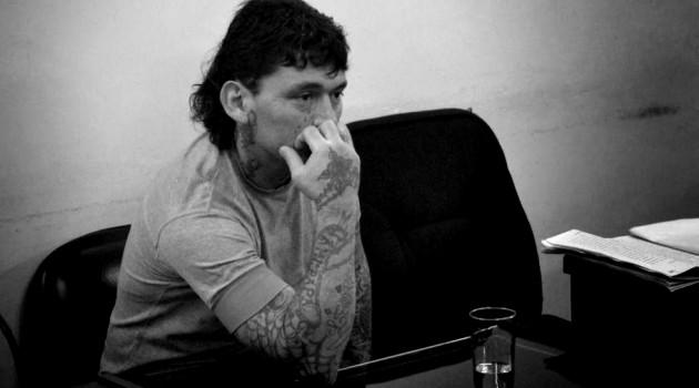 Tatuador-