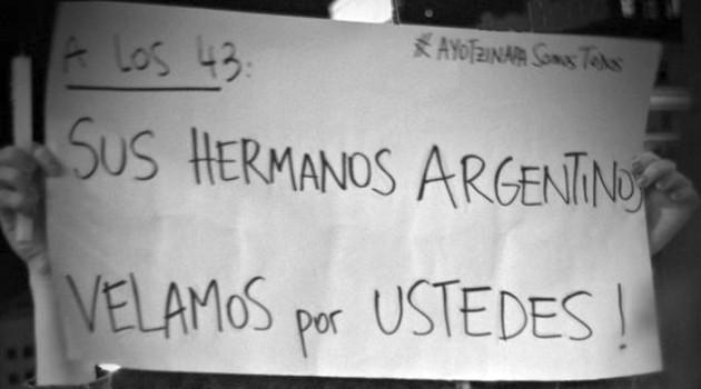 hermanos argentinos