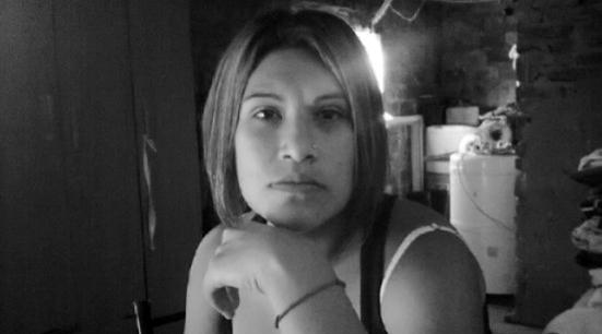 Nora Amaya