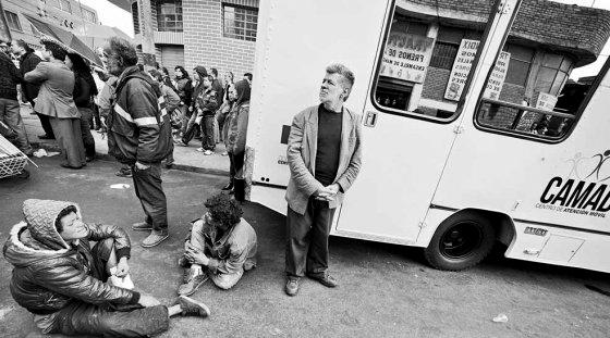 Política-de-drogas-Bogotá-El-Espectador
