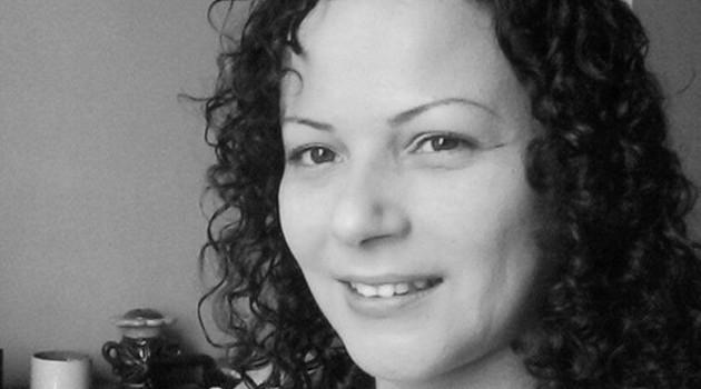 periodista asesinada colombia