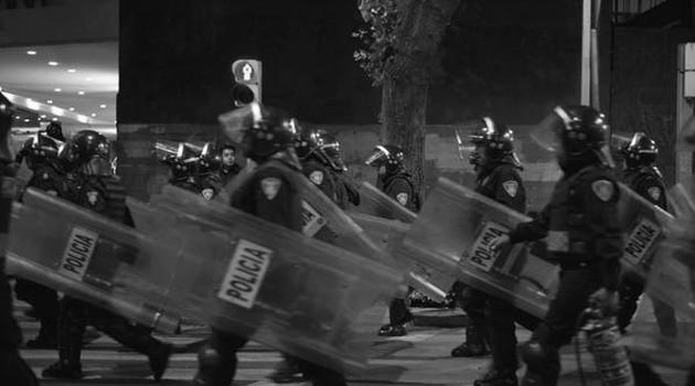 policías @vladyruzo eme