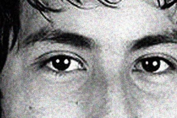 ojos-de-luciano-720x400