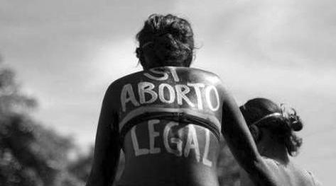 salvador aborto terra