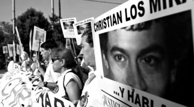 Cristian-Dominguez