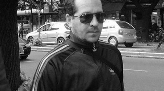 marcelo tagliaferro- crimen y razon