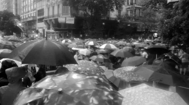 paraguas 3