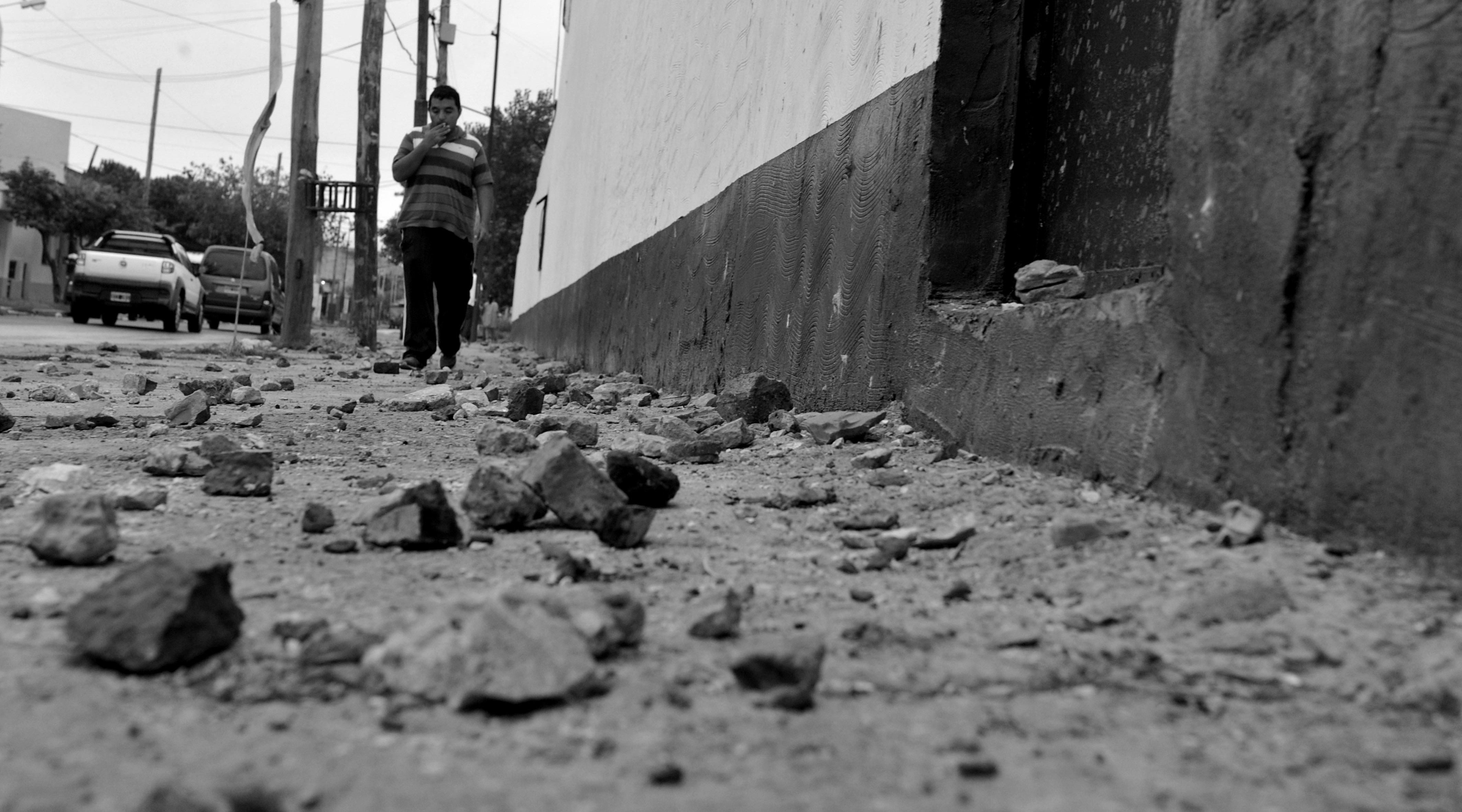 03-03-2015_destrozos_que_dejaron_los_graves