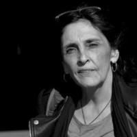 Rossana Reguillo y la censura en Twitter
