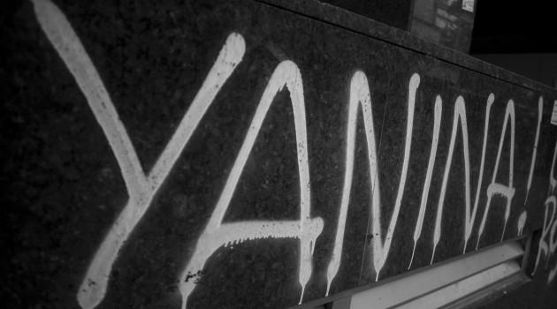 Yanina4