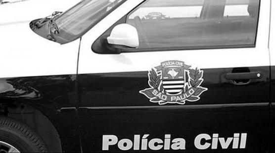 policía san pablo