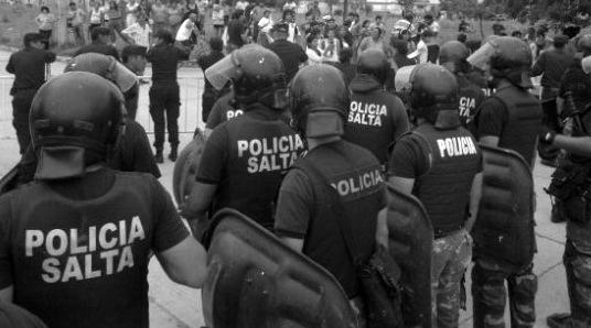 policia-salta-1