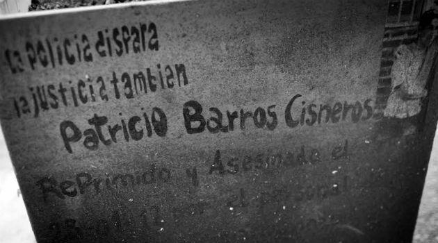barroscisneros