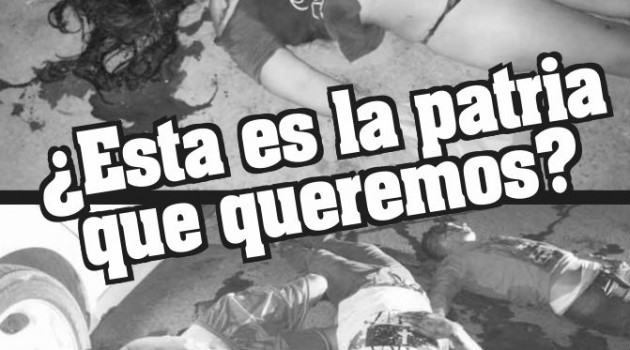diarioMUY11114