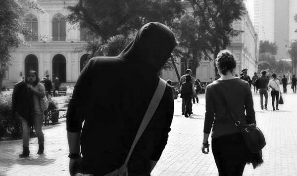 imagen-acoso-callejero