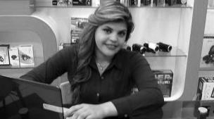 paraguay muerte madre por secuestro