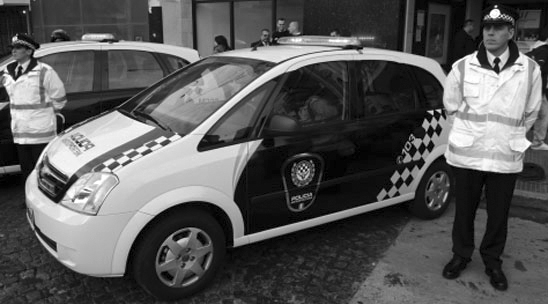 policia_metropolitana