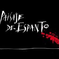 Un paisaje de espanto, el documental sobre violencia policial en Chubut