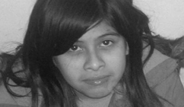 yasmin chacoma