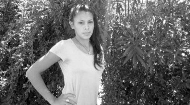 Jesica Muñoz