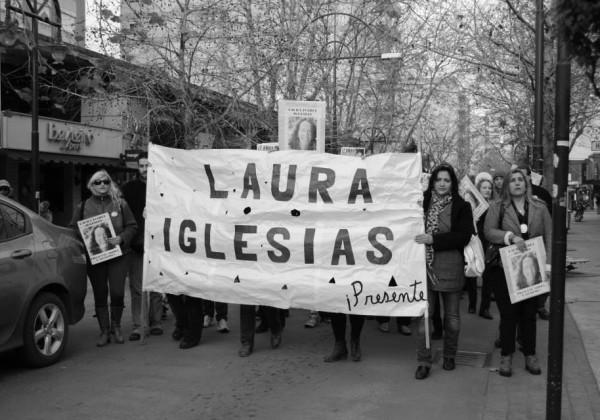 Laura-Iglesias-patronato-de-liberados