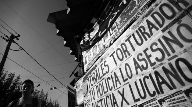 LucianoArrugaJuicioFacuNivolo1