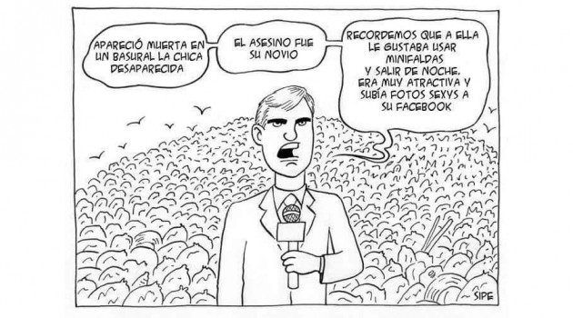 NiUnamenos (1)
