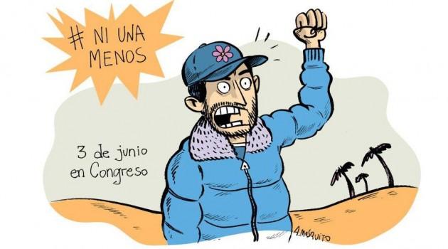 NiUnamenos (3)