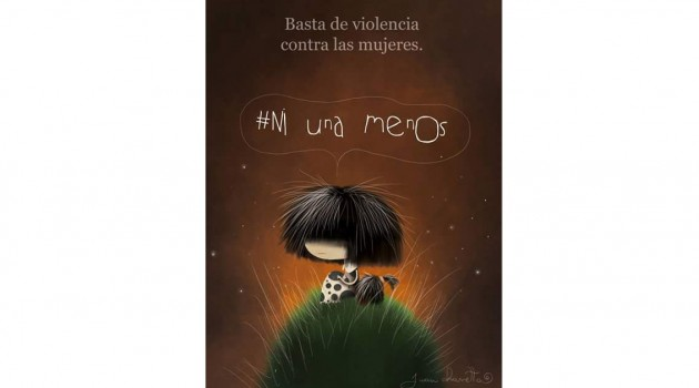 NiUnamenos (4)
