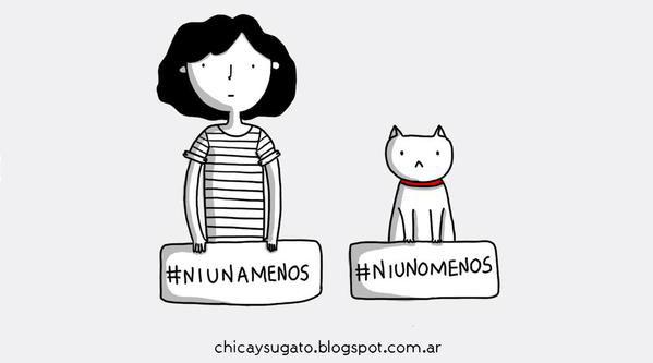NiUnamenos (6)