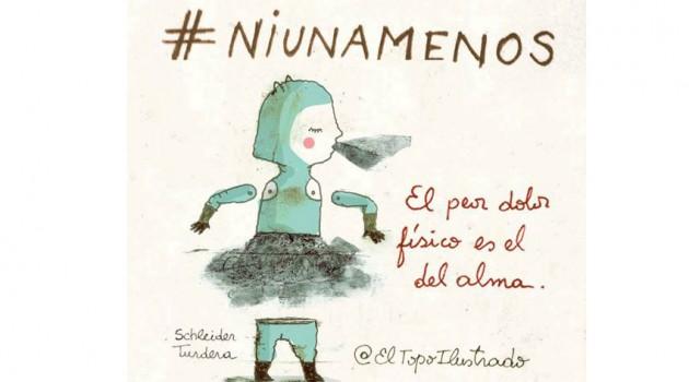 NiUnamenos (7)