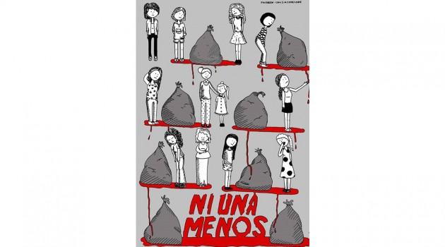 NiUnamenos (8)