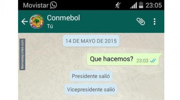 conmebol chat (1)